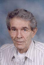 Robert Carol McAllaster